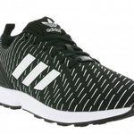adidas ZX Flux Sneaker Sale ab 29,99€ – z.B. adidas Originals ZX Flux in Schwarz für 49,99€ (statt 75€)