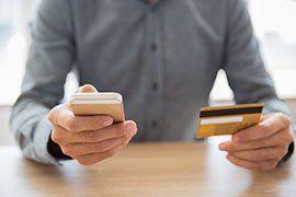 Fake Apps erkennen und sich schützen
