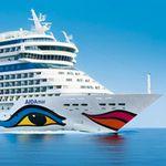 7 Tage AIDA Kreuzfahrt Kanaren & Madeira 3 inkl Flügen & Vollpension plus ab 749€ p.P.