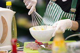 Als Single kochen – lohnt sich der Aufwand finanziell?