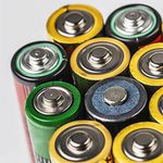 Ratgeber: Batterien optimal nutzen
