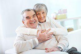 Die Rürup Rente   lohnt sie sich?