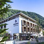 2 ÜN in Tirol inkl. Wellness, Halbpension, Schwimmbadeintritt & geführte Wanderung ab 179€ p.P
