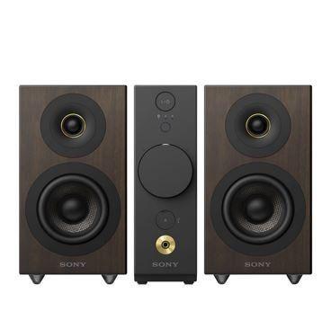 Sony CAS 1 High Resolution Audio System statt 675€ nur 239€