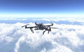 Drohnenversicherung: Kosten und Pflichten