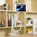 Flexible & universelle 360° Handyhalterung für 2,86€