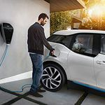 Elektroauto: Förderung, Tipps & Folgekosten