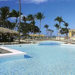 Karibik: 10 Tage 5* RIU Luxushotel in der Dom Rep inkl. All Inclusive & Flug ab 871€ p.P.