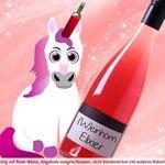 50% Rabatt auf alle Rosé-Weine bei Weinvorteil