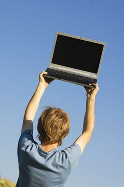 WLAN Signal verstärken: Alle Tipps & Tricks