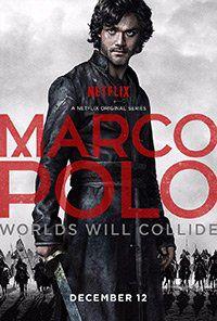 Die besten Netflix Originals Serien