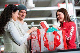 Amica Kühlschrank Media Markt : Umtausch bei media markt so gibt es geld zurück