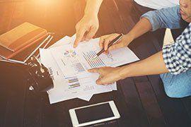 Fehler in der Nebenkostenabrechnung: Darauf sollte man achten