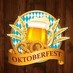 Oktoberfest 2017 – ÜN inkl. Frühstück & Wasser ab 85€ p.P.