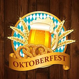 Oktoberfest 2017   ÜN inkl. Frühstück & Wasser ab 85€ p.P.