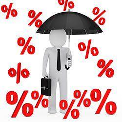Umsatzsteuer und Mehrwertsteuersätze verständlich erklärt