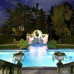 4 oder 7 ÜN in Venetien in 5* Resort inkl. Frühstück, Wellness & Thermalpool ab 349€ p.P.