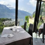 3 ÜN am Gardasee inkl. Halbpension & Wellness ab 149€ p.P.