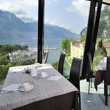 3 ÜN am Gardasee inkl. Halbpension & Wellness ab 149€ p.P.