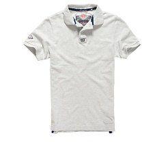 Superdry Herren Polo Shirts   verschiedene Modelle für 19,95€