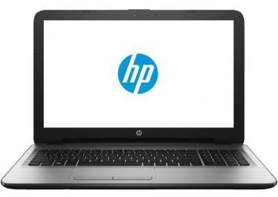 HP 250 G5 X0P28ES   15,6 Zoll Full.HD Notebook mit i7 + 256GB SSD für 479€ (statt 599€)