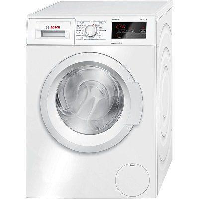 Bosch WAT 28320   Waschmaschine mit EcoSilence Drive und VarioTrommel für 349€ (statt 463€)