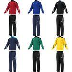 adidas Sereno 14 – Herren-Trainingsanzug ab 29,99€ (statt 39€)
