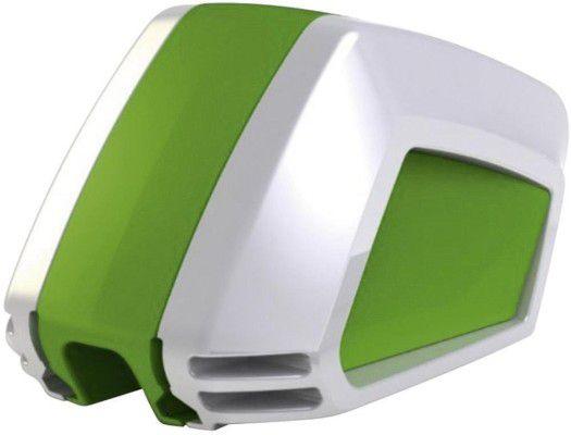 Ecocut Pro   Scheibenwischer Schneider für 13,99€ (statt 18€)