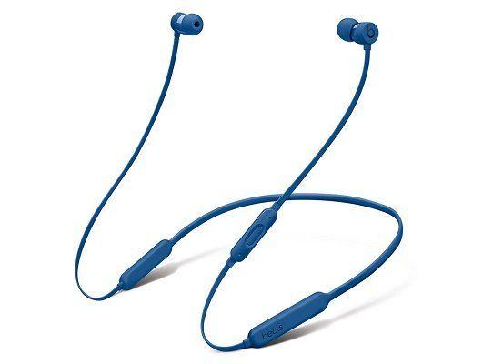 BeatsX von Beats by Dre   In Ear Headset für 79€ (statt 104€)