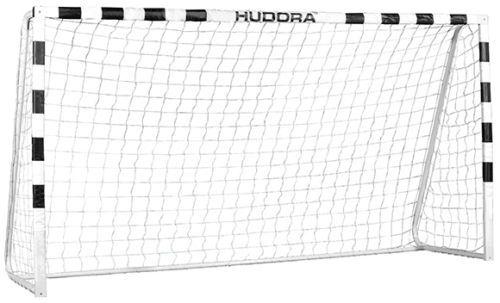 Hudora 76909 Fußballtor für 55,98€ (statt 69€)