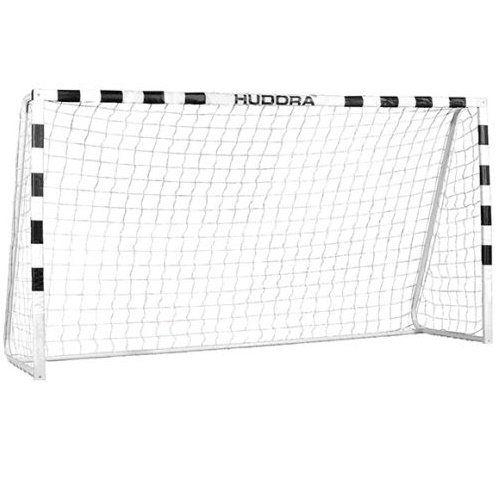Hudora 76903 Fußballtor für 89,99€ (statt 119€)