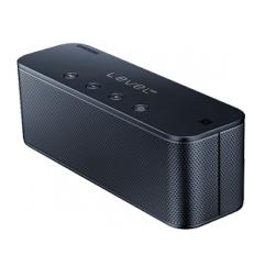 Klarmobil Allnet Flat mit 1GB für 13,72€ mtl. bzw. 2GB für 15,72€ mtl. + Level Box mini + 50€ Guthaben bei Rufnummermitnahme