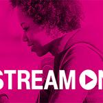 News: Telekom StreamOn – Unbegrenztes Streaming für Telekomkunden