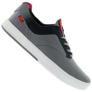 Vans VVHAAM   Unisex low cut Sneaker (38,5 44) für 39,90€