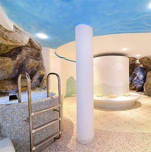2 ÜN in Südtirol inkl. HP, Wellness & HolidayPass Premium ab 89€ p.P.