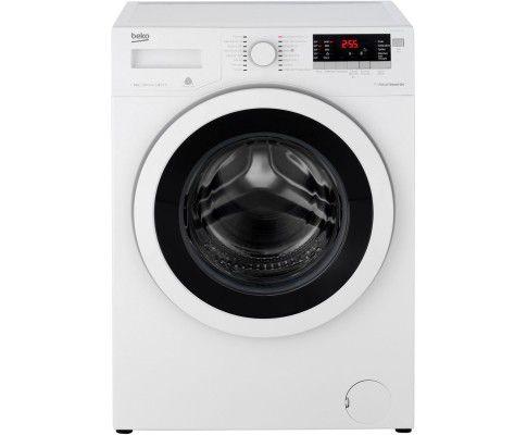 Beko WMY 81483 PTLE   Waschmaschine mit Baby Protect für 299€ (statt 412€)