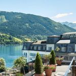 2 ÜN in Zell am See inkl. Halbpension, Dinner, Wellness & Spa ab 219€ p.P.
