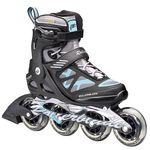 """Rollerblade """"Macroblade 90 ST W"""" für Damen für 109,99€ (statt 182€)"""