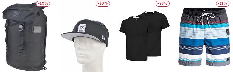 Großer Planet Sports Sale + 20% Gutschein + VSK frei ab 40€   z.B. Nike Air Max Bruin Vapor für 95,92€ (statt 120€)