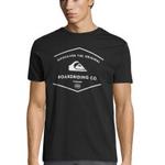 Quiksilver Sale mit bis zu 60% Rabatt bei Vente Privee – z.B. Shirts für 18,50€