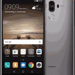 otelo Allnet-Flat XL (Vodafone) mit 3GB für 29,99€ mtl. + Huawei Mate 9 für 4,95€