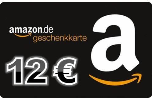 debitel SIM Karte + 11€ Amazon Gutschein + 3€ Startguthaben für nur 1,95€