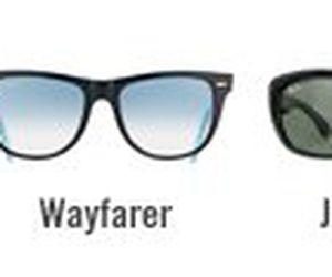 Neue Sonnenbrille? Das solltest Du bei der Auswahl beachten