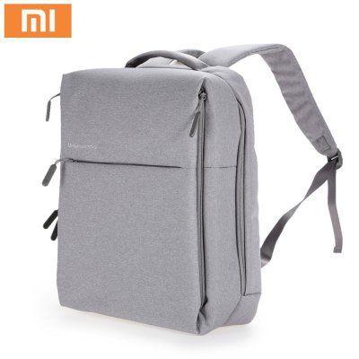 Xiaomi Rucksack mit Laptop Fach für 32,03€