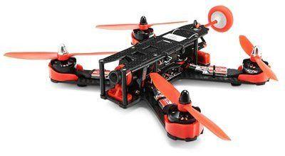 KingKong 210GT Racing Drohne für 228,82€