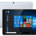 Chuwi Hi13 – 13,5″-Tablet mit Windows und Apollo Lake Prozessor für 273,85€ (statt 309€)