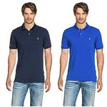 Ralph Lauren Sale mit bis zu 55% Rabatt – z.B. Poloshirts ab 46€