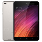 Test: Xiaomi Mi Pad 3