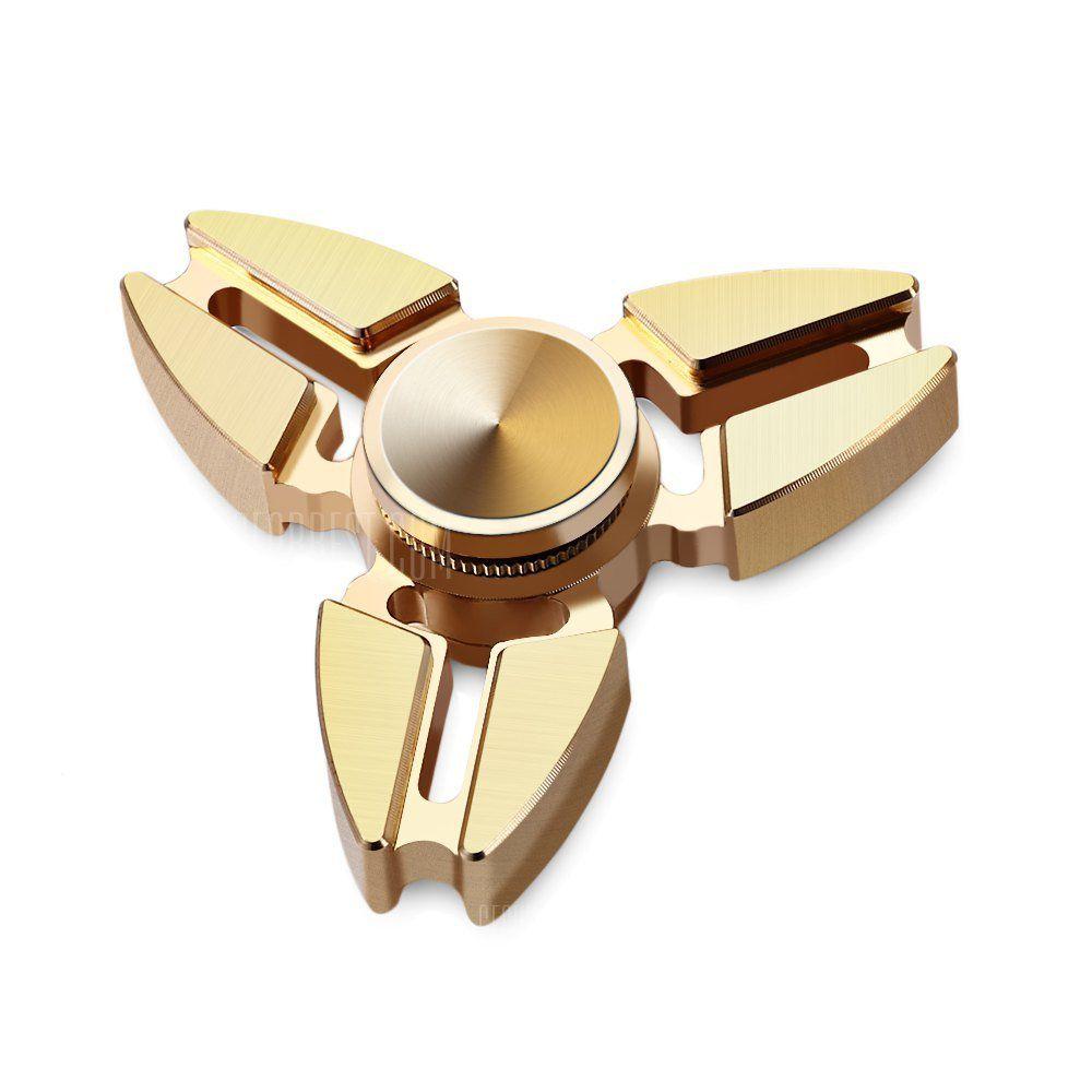 Gearbest: 17% Gutschein auf alle Fidget Spinner Gadgets