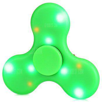 Fidget Spinner als Bluetooth Lautsprecher für 2,73€